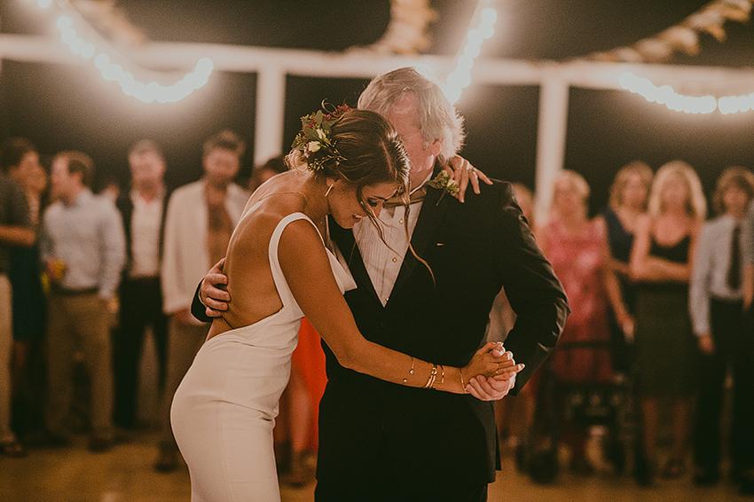 Kelsey+Chris_Blog_PuertoVallarta_DestinationWedding_Weddingphotography_KapePhotography_Mexico_190.jpg