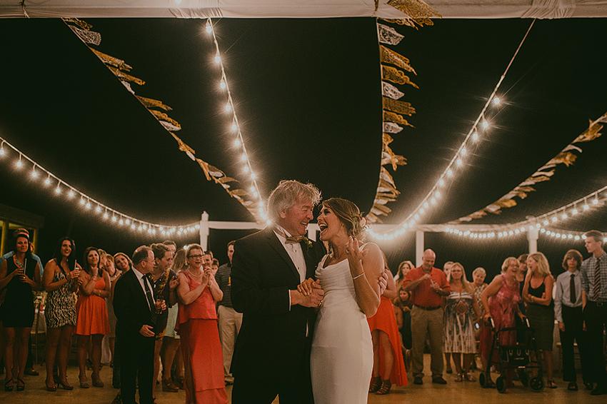 Kelsey+Chris_Blog_PuertoVallarta_DestinationWedding_Weddingphotography_KapePhotography_Mexico_191.jpg