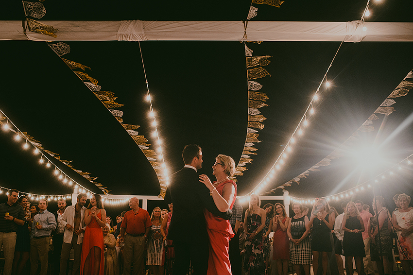 Kelsey+Chris_Blog_PuertoVallarta_DestinationWedding_Weddingphotography_KapePhotography_Mexico_192.jpg