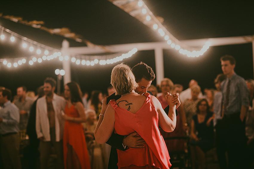 Kelsey+Chris_Blog_PuertoVallarta_DestinationWedding_Weddingphotography_KapePhotography_Mexico_193.jpg