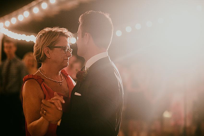Kelsey+Chris_Blog_PuertoVallarta_DestinationWedding_Weddingphotography_KapePhotography_Mexico_195.jpg