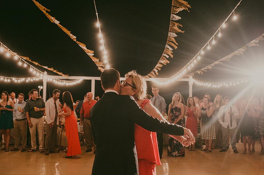 Kelsey+Chris_Blog_PuertoVallarta_DestinationWedding_Weddingphotography_KapePhotography_Mexico_198.jpg