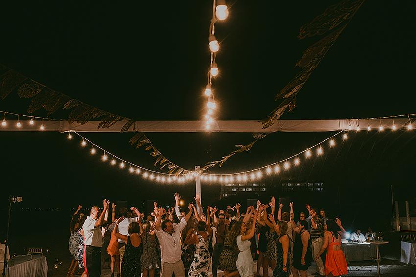 Kelsey+Chris_Blog_PuertoVallarta_DestinationWedding_Weddingphotography_KapePhotography_Mexico_209.jpg