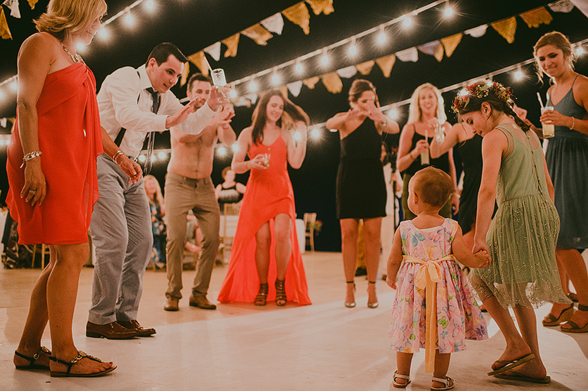 Kelsey+Chris_Blog_PuertoVallarta_DestinationWedding_Weddingphotography_KapePhotography_Mexico_213.jpg