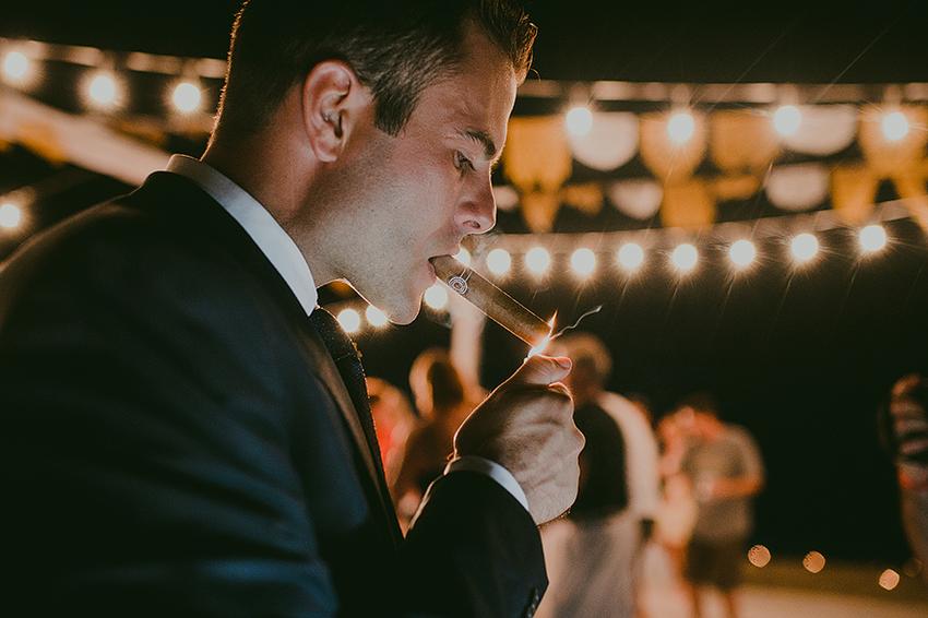 Kelsey+Chris_Blog_PuertoVallarta_DestinationWedding_Weddingphotography_KapePhotography_Mexico_214.jpg