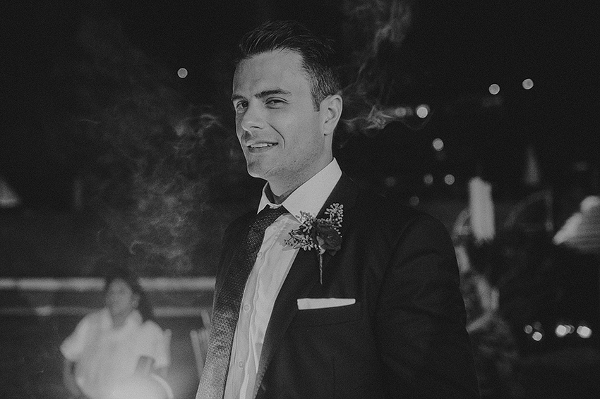 Kelsey+Chris_Blog_PuertoVallarta_DestinationWedding_Weddingphotography_KapePhotography_Mexico_215.jpg