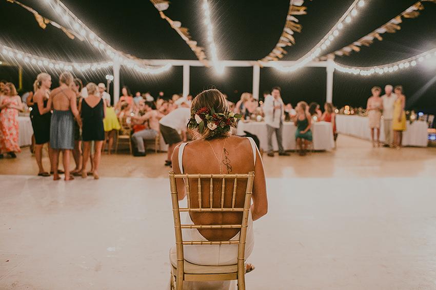 Kelsey+Chris_Blog_PuertoVallarta_DestinationWedding_Weddingphotography_KapePhotography_Mexico_219.jpg