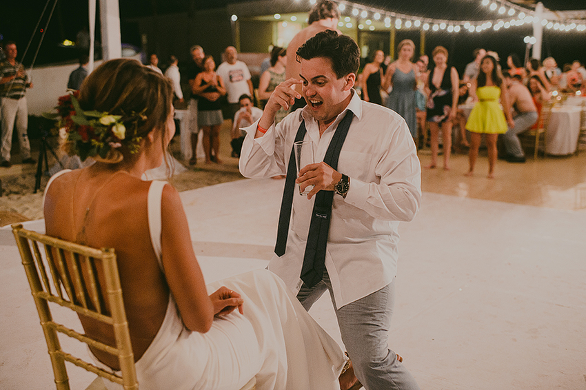 Kelsey+Chris_Blog_PuertoVallarta_DestinationWedding_Weddingphotography_KapePhotography_Mexico_221.jpg