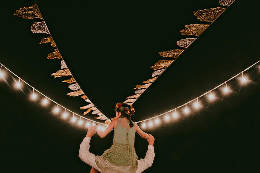 Kelsey+Chris_Blog_PuertoVallarta_DestinationWedding_Weddingphotography_KapePhotography_Mexico_229.jpg