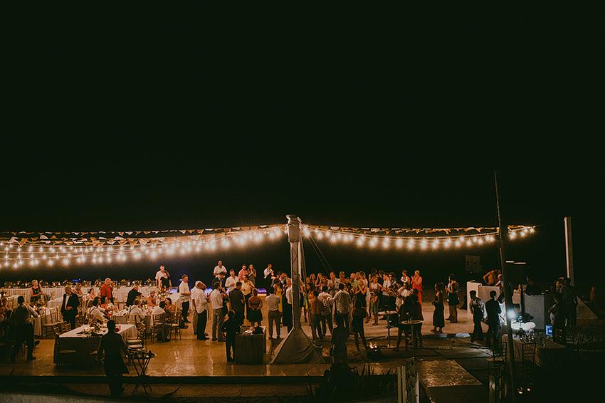 Kelsey+Chris_Blog_PuertoVallarta_DestinationWedding_Weddingphotography_KapePhotography_Mexico_232.jpg