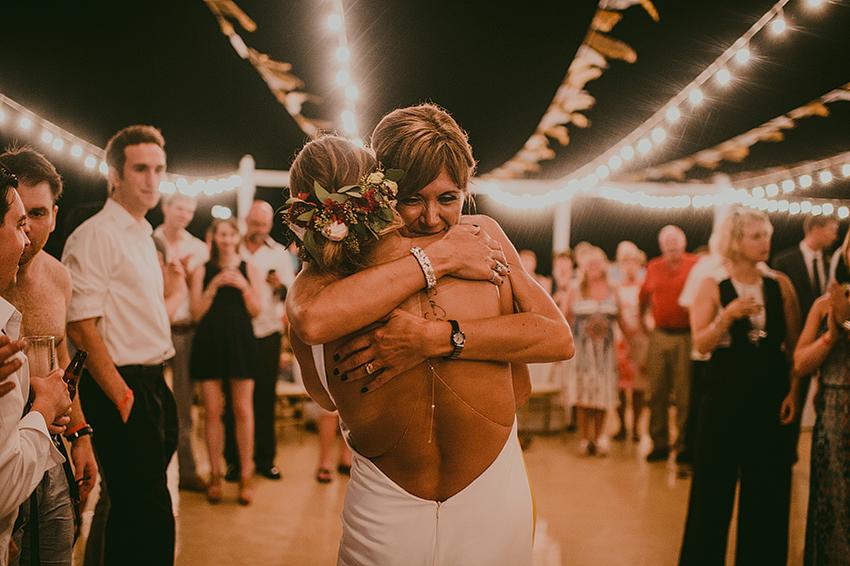 Kelsey+Chris_Blog_PuertoVallarta_DestinationWedding_Weddingphotography_KapePhotography_Mexico_234.jpg