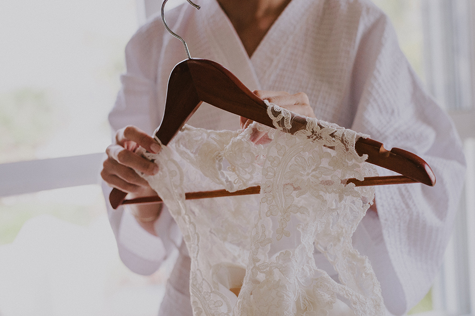 Sam+Alejandro_PlayadelCarmen_KapePhotography_destinationwedding_weddingphotography_mexico_fotografo_boda_cancun_rivieramaya_villasolyluna009.jpg