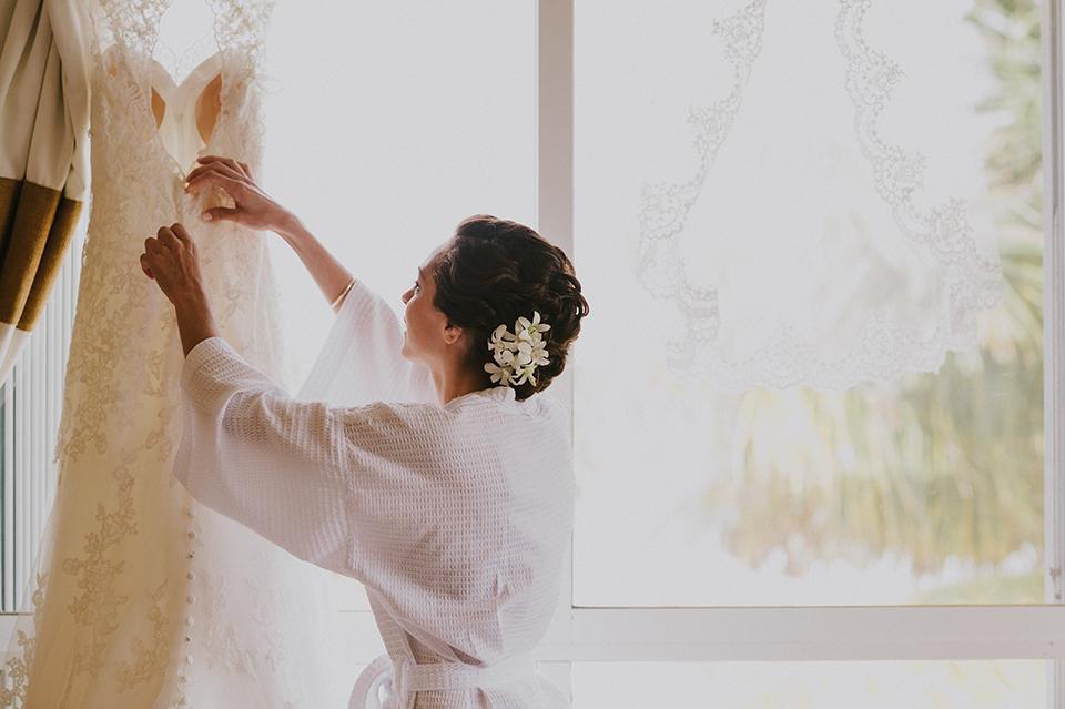 Sam+Alejandro_PlayadelCarmen_KapePhotography_destinationwedding_weddingphotography_mexico_fotografo_boda_cancun_rivieramaya_villasolyluna008.jpg