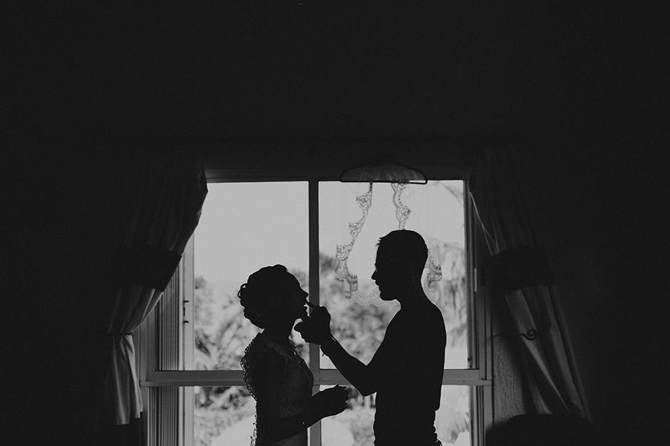 Sam+Alejandro_PlayadelCarmen_KapePhotography_destinationwedding_weddingphotography_mexico_fotografo_boda_cancun_rivieramaya_villasolyluna010.jpg