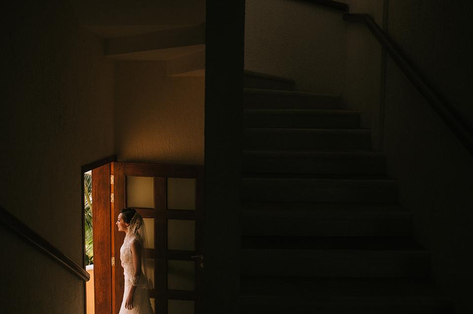Sam+Alejandro_PlayadelCarmen_KapePhotography_destinationwedding_weddingphotography_mexico_fotografo_boda_cancun_rivieramaya_villasolyluna019.jpg