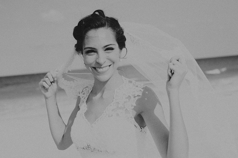 Sam+Alejandro_PlayadelCarmen_KapePhotography_destinationwedding_weddingphotography_mexico_fotografo_boda_cancun_rivieramaya_villasolyluna031.jpg