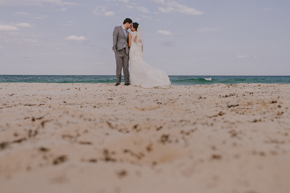 Sam+Alejandro_PlayadelCarmen_KapePhotography_destinationwedding_weddingphotography_mexico_fotografo_boda_cancun_rivieramaya_villasolyluna035.jpg
