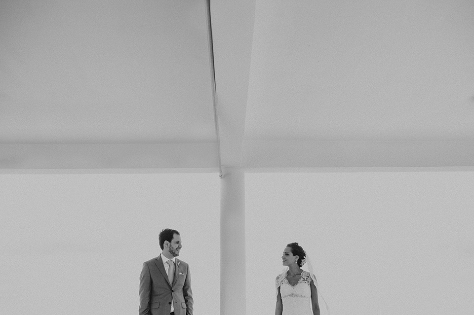 Sam+Alejandro_PlayadelCarmen_KapePhotography_destinationwedding_weddingphotography_mexico_fotografo_boda_cancun_rivieramaya_villasolyluna057.jpg