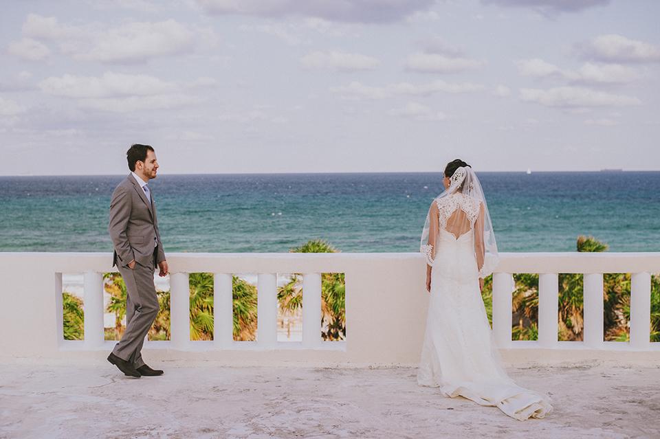 Sam+Alejandro_PlayadelCarmen_KapePhotography_destinationwedding_weddingphotography_mexico_fotografo_boda_cancun_rivieramaya_villasolyluna059.jpg