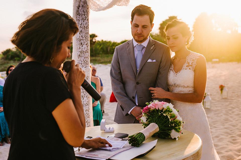 Sam+Alejandro_PlayadelCarmen_KapePhotography_destinationwedding_weddingphotography_mexico_fotografo_boda_cancun_rivieramaya_villasolyluna081.jpg