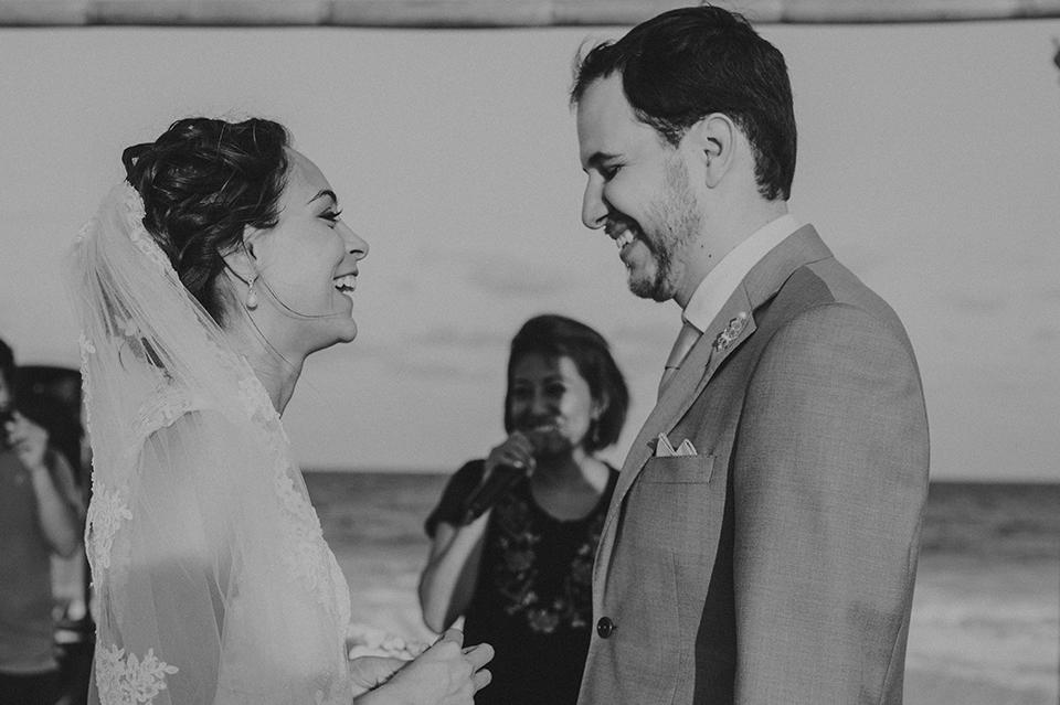 Sam+Alejandro_PlayadelCarmen_KapePhotography_destinationwedding_weddingphotography_mexico_fotografo_boda_cancun_rivieramaya_villasolyluna083.jpg