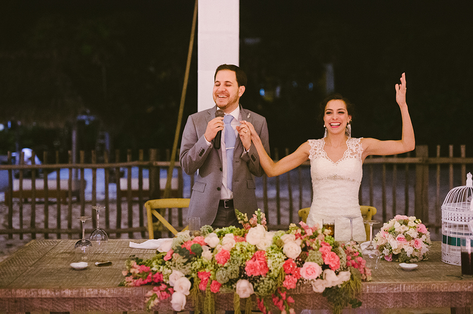 Sam+Alejandro_PlayadelCarmen_KapePhotography_destinationwedding_weddingphotography_mexico_fotografo_boda_cancun_rivieramaya_villasolyluna118.jpg