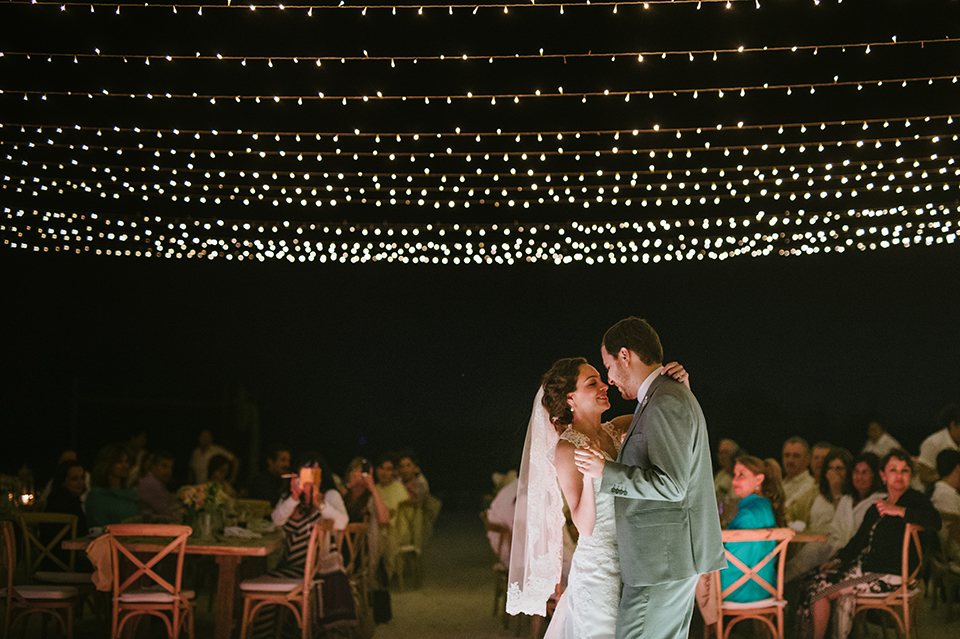Sam+Alejandro_PlayadelCarmen_KapePhotography_destinationwedding_weddingphotography_mexico_fotografo_boda_cancun_rivieramaya_villasolyluna119.jpg