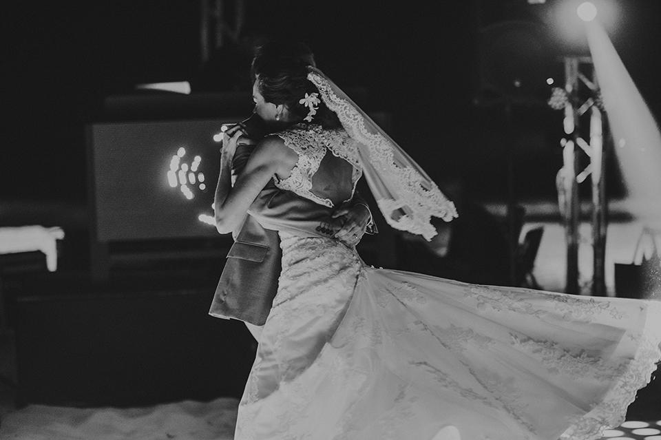 Sam+Alejandro_PlayadelCarmen_KapePhotography_destinationwedding_weddingphotography_mexico_fotografo_boda_cancun_rivieramaya_villasolyluna123.jpg