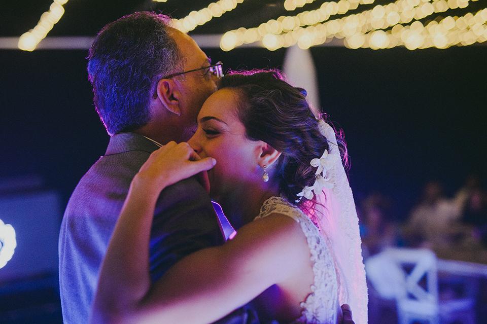 Sam+Alejandro_PlayadelCarmen_KapePhotography_destinationwedding_weddingphotography_mexico_fotografo_boda_cancun_rivieramaya_villasolyluna127.jpg