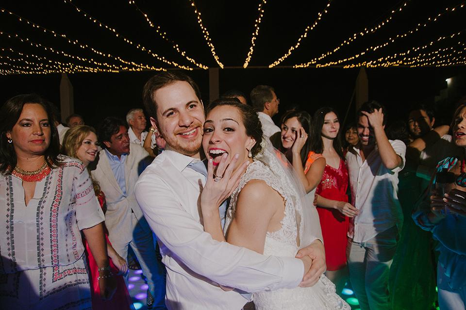 Sam+Alejandro_PlayadelCarmen_KapePhotography_destinationwedding_weddingphotography_mexico_fotografo_boda_cancun_rivieramaya_villasolyluna134.jpg