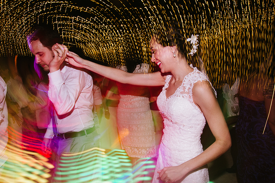 Sam+Alejandro_PlayadelCarmen_KapePhotography_destinationwedding_weddingphotography_mexico_fotografo_boda_cancun_rivieramaya_villasolyluna137.jpg