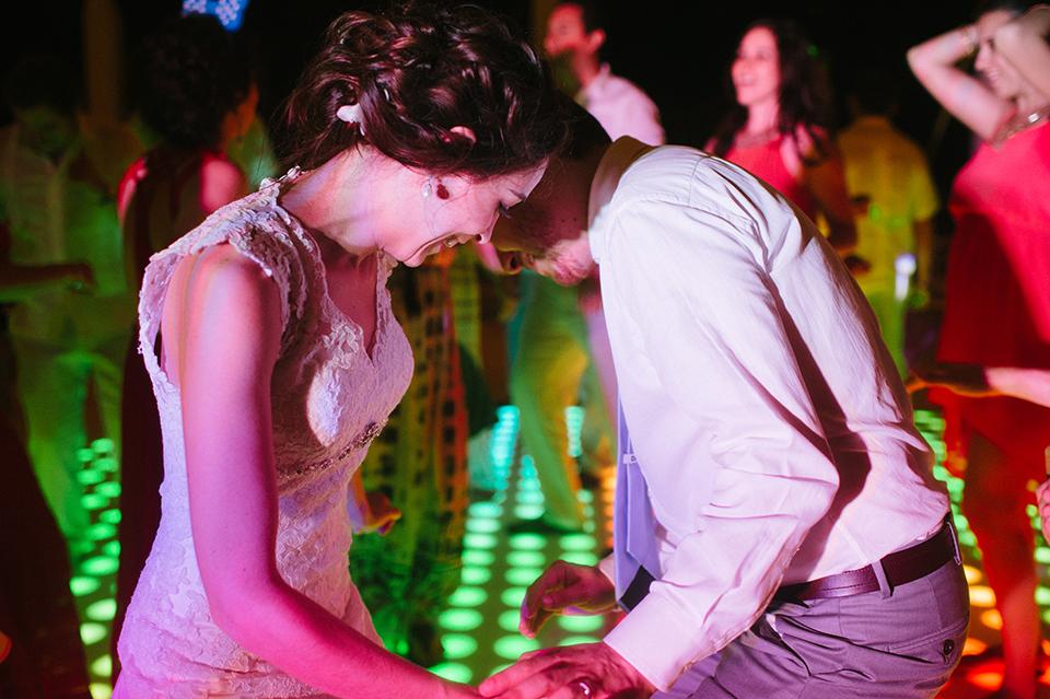 Sam+Alejandro_PlayadelCarmen_KapePhotography_destinationwedding_weddingphotography_mexico_fotografo_boda_cancun_rivieramaya_villasolyluna144.jpg