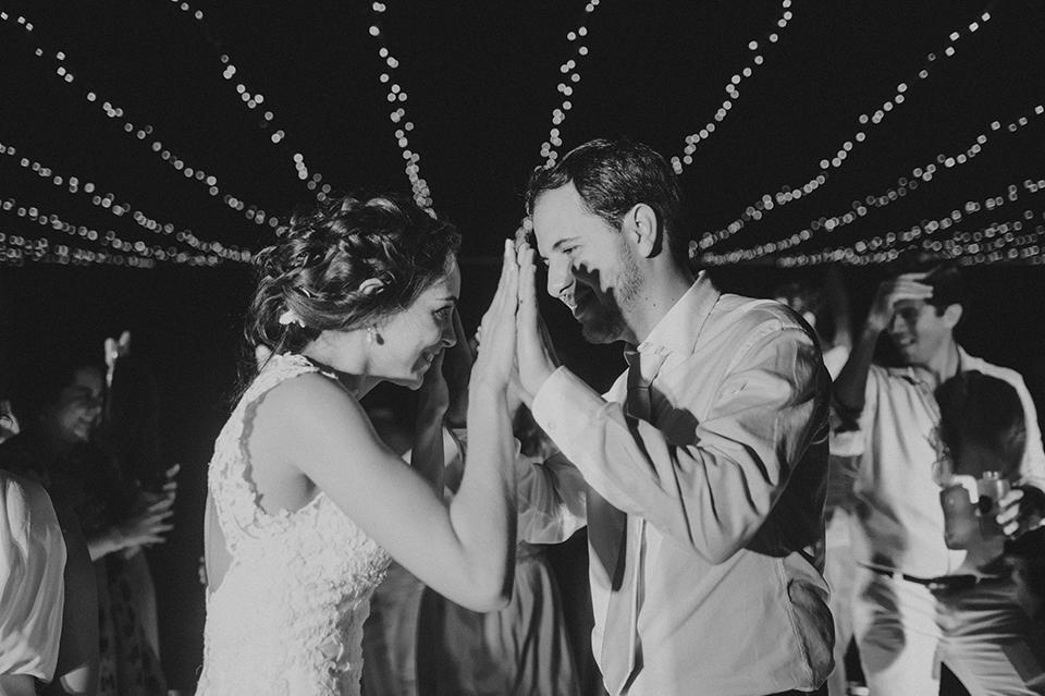 Sam+Alejandro_PlayadelCarmen_KapePhotography_destinationwedding_weddingphotography_mexico_fotografo_boda_cancun_rivieramaya_villasolyluna142.jpg