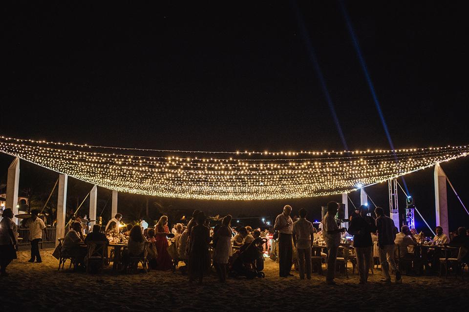 Sam+Alejandro_PlayadelCarmen_KapePhotography_destinationwedding_weddingphotography_mexico_fotografo_boda_cancun_rivieramaya_villasolyluna116.jpg