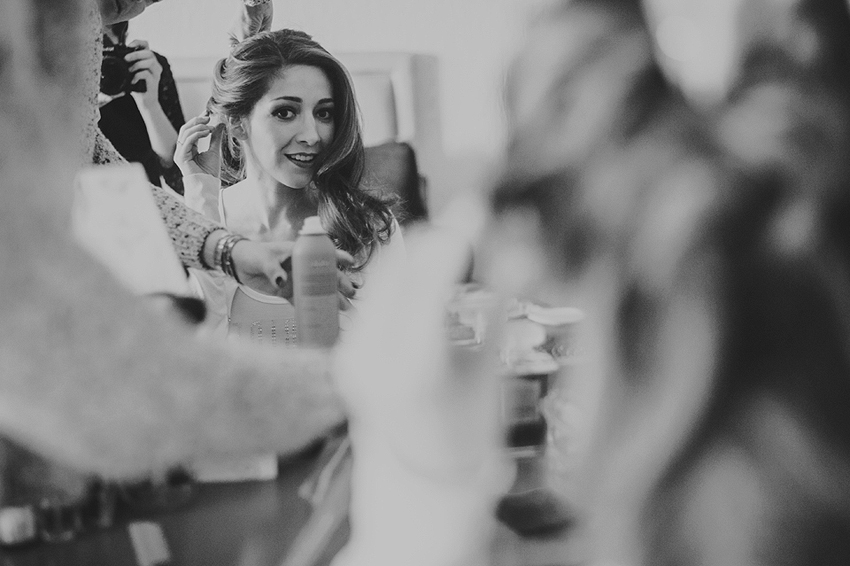 Amy+Claudio_Wedding_Collection_KapePhotograhy_Destination_WeddingPhotography_Mexico_012_2.jpg