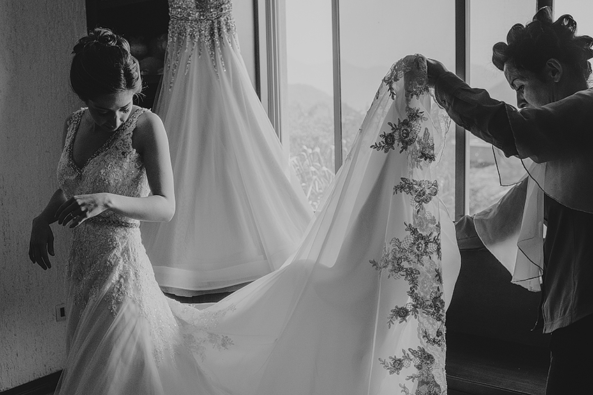 Amy+Claudio_Wedding_Collection_KapePhotograhy_Destination_WeddingPhotography_Mexico_014.jpg