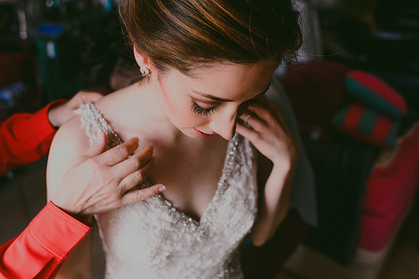 Amy+Claudio_Wedding_Collection_KapePhotograhy_Destination_WeddingPhotography_Mexico_017.jpg