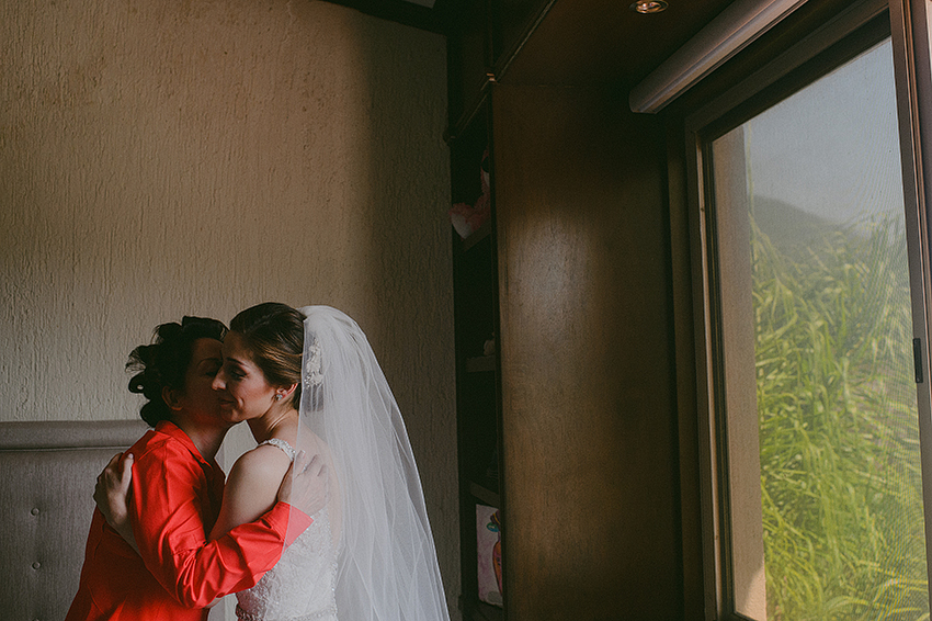 Amy+Claudio_Wedding_Collection_KapePhotograhy_Destination_WeddingPhotography_Mexico_021.jpg