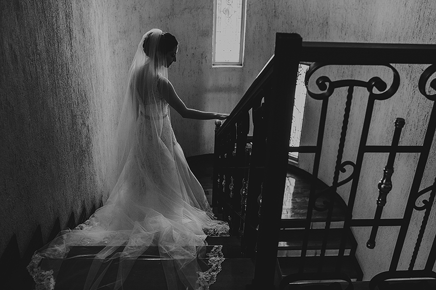 Amy+Claudio_Wedding_Collection_KapePhotograhy_Destination_WeddingPhotography_Mexico_025.jpg