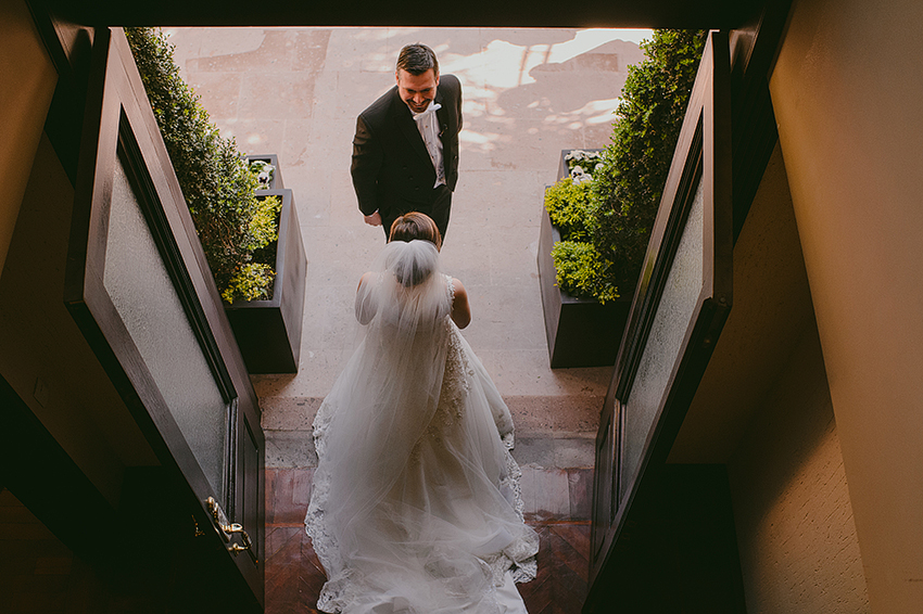Amy+Claudio_Wedding_Collection_KapePhotograhy_Destination_WeddingPhotography_Mexico_029.jpg