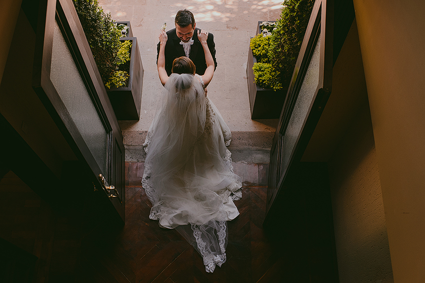 Amy+Claudio_Wedding_Collection_KapePhotograhy_Destination_WeddingPhotography_Mexico_032.jpg