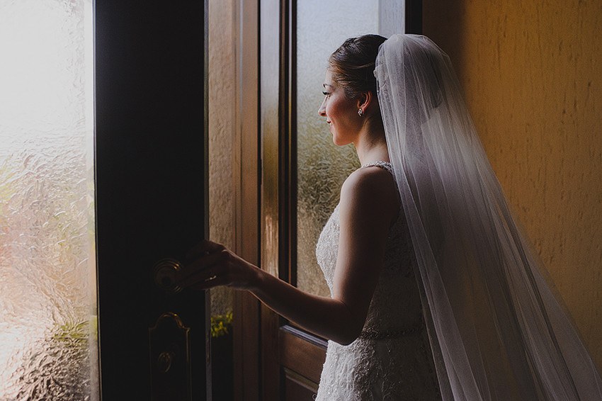 Amy+Claudio_Wedding_Collection_KapePhotograhy_Destination_WeddingPhotography_Mexico_034.jpg