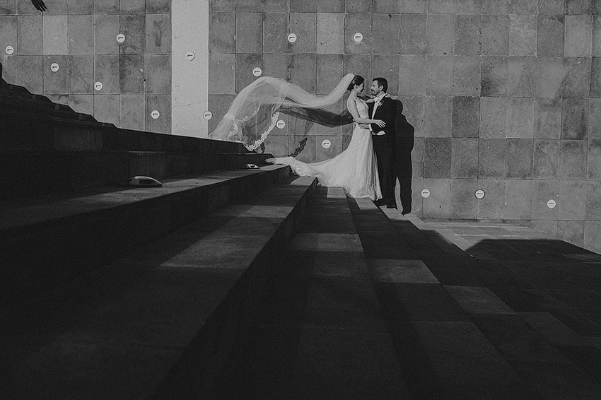 Amy+Claudio_Wedding_Collection_KapePhotograhy_Destination_WeddingPhotography_Mexico_041.jpg