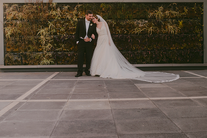 Amy+Claudio_Wedding_Collection_KapePhotograhy_Destination_WeddingPhotography_Mexico_052.jpg