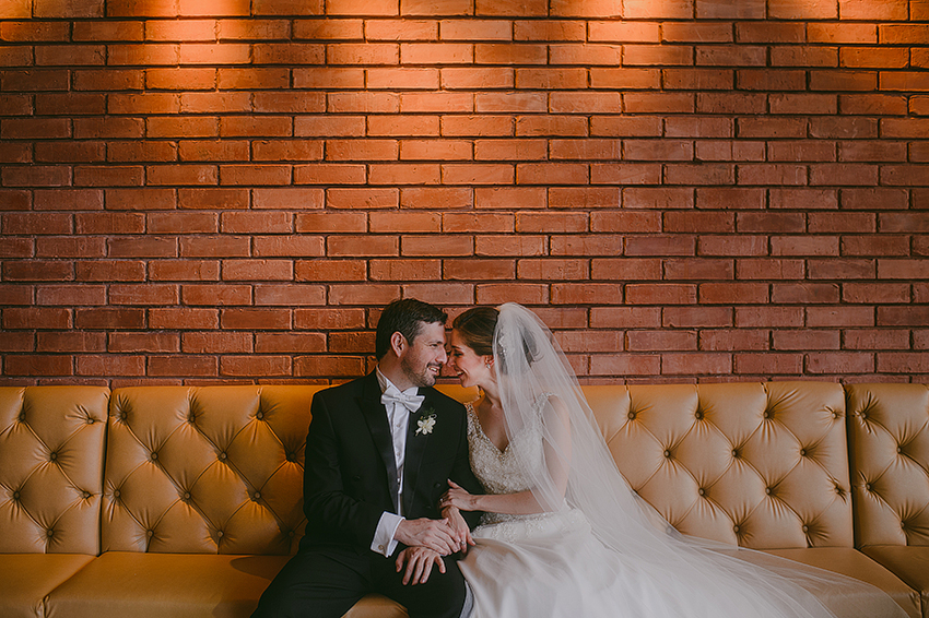 Amy+Claudio_Wedding_Collection_KapePhotograhy_Destination_WeddingPhotography_Mexico_055.jpg