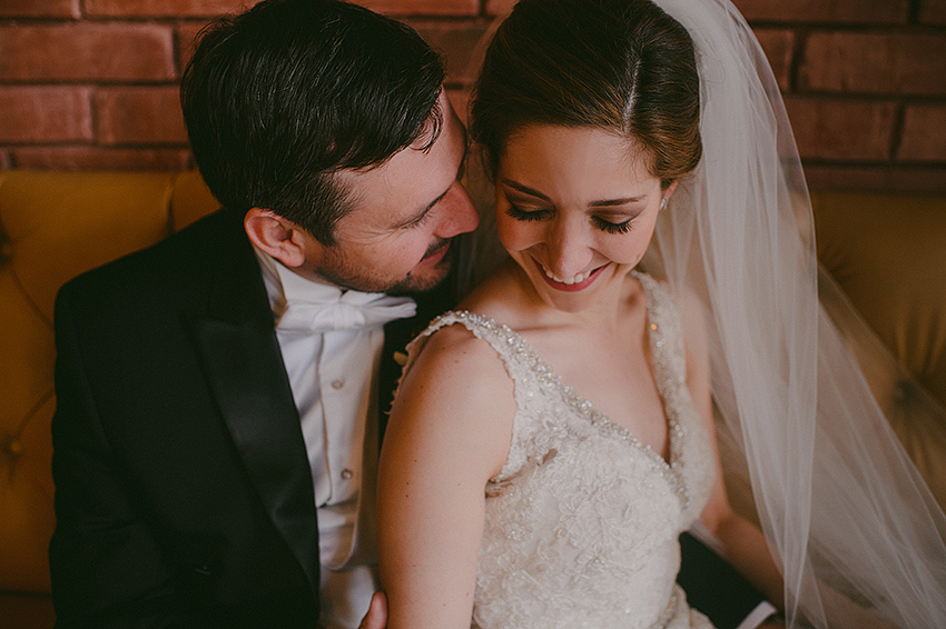 Amy+Claudio_Wedding_Collection_KapePhotograhy_Destination_WeddingPhotography_Mexico_057.jpg