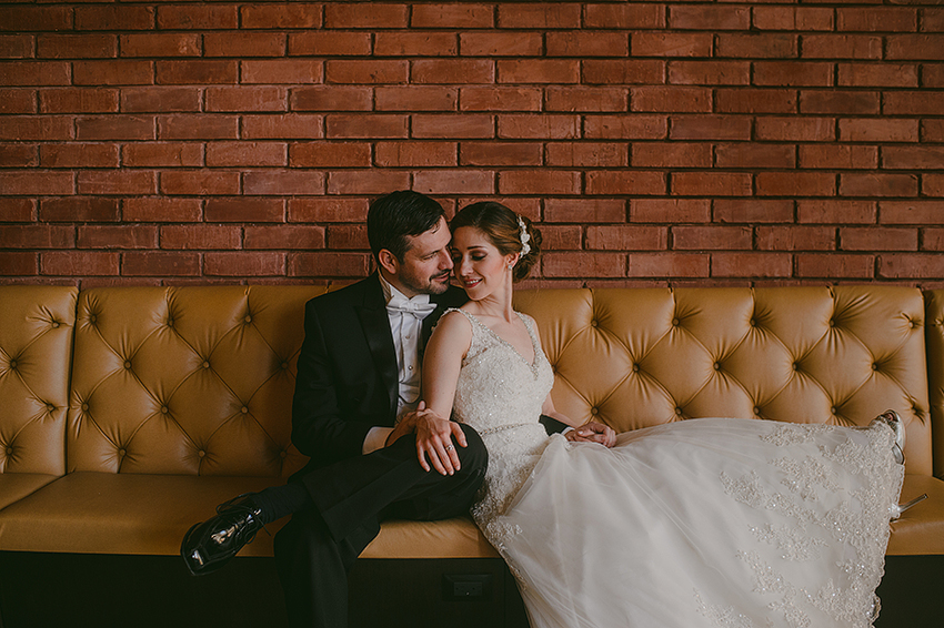 Amy+Claudio_Wedding_Collection_KapePhotograhy_Destination_WeddingPhotography_Mexico_060.jpg
