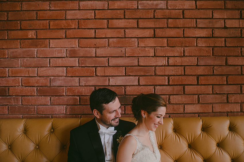 Amy+Claudio_Wedding_Collection_KapePhotograhy_Destination_WeddingPhotography_Mexico_061.jpg