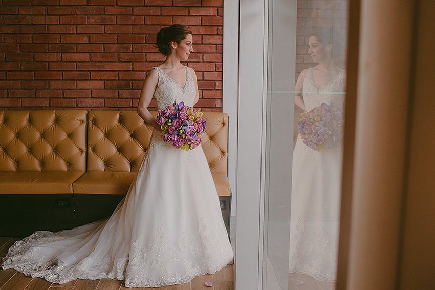 Amy+Claudio_Wedding_Collection_KapePhotograhy_Destination_WeddingPhotography_Mexico_064.jpg