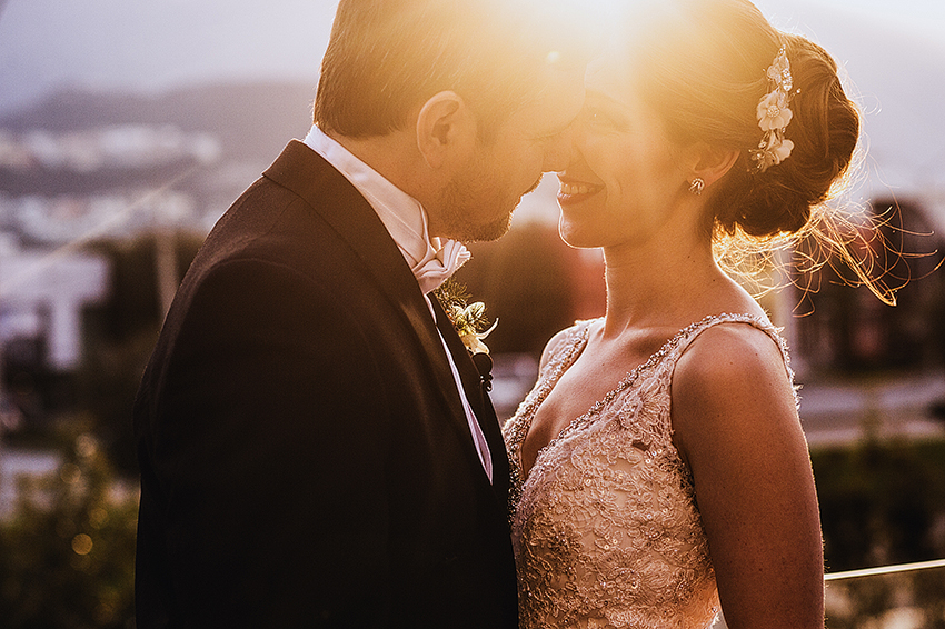 Amy+Claudio_Wedding_Collection_KapePhotograhy_Destination_WeddingPhotography_Mexico_067.jpg